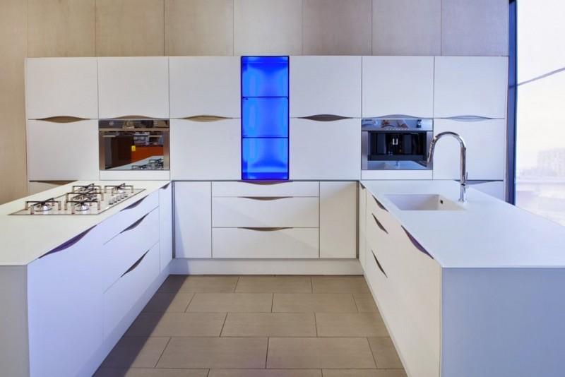 Muebles de cocina empresa reformas integrales valencia for Muebles de cocina valencia