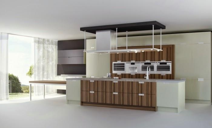 Muebles de cocina empresa de reformas valencia - Muebles de cocina en valencia ...